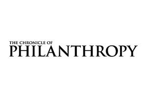 Philanthropy News