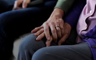 Alzheimer Association offers an array of free resources