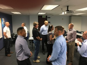 VetCTAP helps our heroes prepare for civilian job placement.